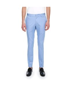 Z Zegna | Formal Trousers