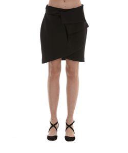 Iro   Avery Skirt