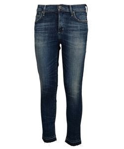 Citizens of Humanity | Rocket Skinny Jeans