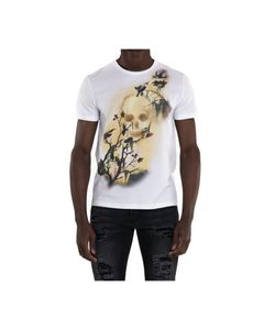 Alexander McQueen | T-Shirt