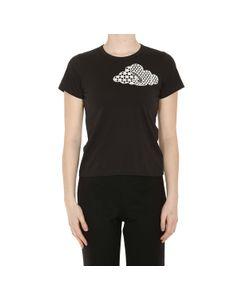 Marc Jacobs | Classic Tshirt