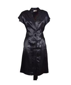 Laneus | Wrap Dress