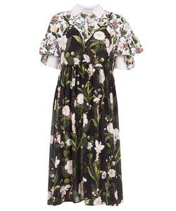 Vivetta | Print Dress