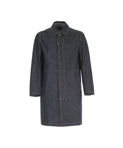 Mackintosh | Coat