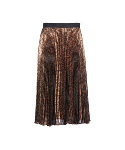 Christopher Kane | Sunray Pleated Skirt