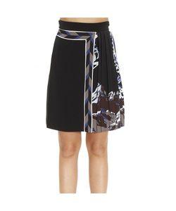 Emilio Pucci | Skirt Skirts Woman