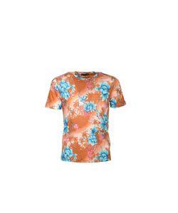 Etro | Print T-Shirt