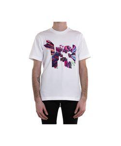 Y-3 | T-Shirt