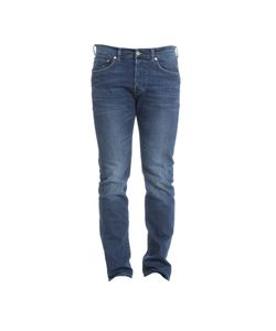 Edwin | Cotton Jeans