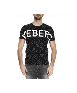 Iceberg | T-Shirt T-Shirt