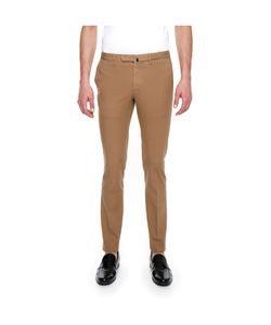 Incotex | Trousers