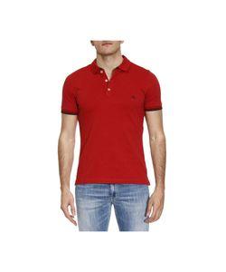 Fay   T-Shirt T-Shirt