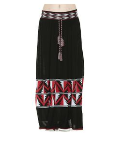 Laneus | Skirt