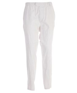 Ann Demeulemeester Grise | Trousers