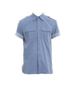 Neil Barrett | Shirt Cotton