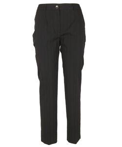 Blumarine   Pleated Trousers