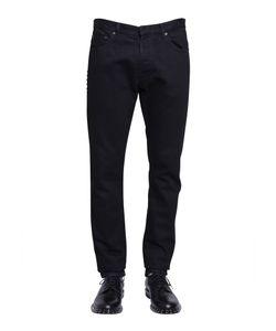 Valentino | Five Pocket Chinos Jeans