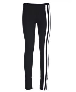 Y-3 | Trousers