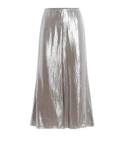 Golden Goose | Slip Skirt
