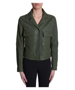 Belstaff | Leather Jacket