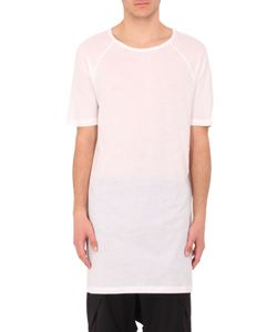 Odeur | Long T-Shirt