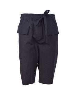 Damir Doma | Flap Pocket Shorts
