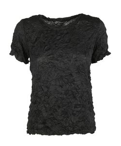 Issey Miyake Cauliflower | Ceased T-Shirt