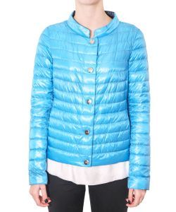 Herno | Superlight Jacket