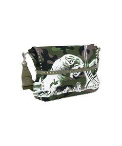 Valentino | Messenger Bag