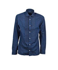 Ermenegildo Zegna | Zegna Shirt