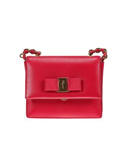 Salvatore Ferragamo | Mini Bag Handbag
