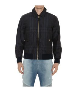 Burberry | Bomber Jacket