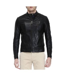 Belstaff | Jacket Jacket Men