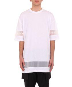 Odeur | Crystal T-Shirt