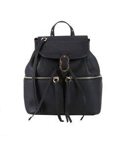 Salvatore Ferragamo   Backpack Shoulder Bag