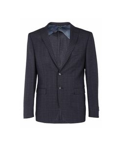 Tonello | Wool Blazer