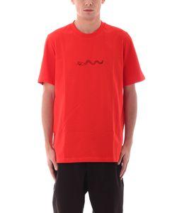 Oamc | Beelzebub T-Shirt