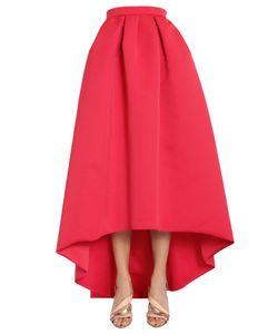 Paule Ka | Asymmetric Skirt