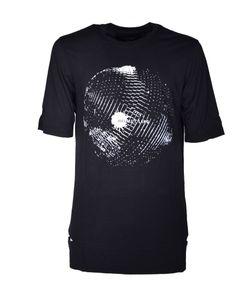 Helmut Lang   Disco Ball T-Shirt