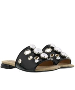 Toga | Sandals