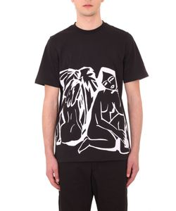 Oamc | I023616 Hallucination T-Shirt