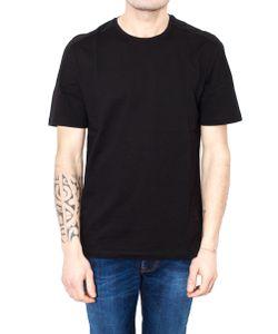 Paolo Pecora | T-Shirt