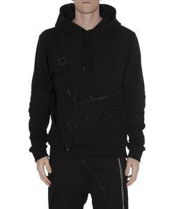 Hood By Air | Hba Celebutante Sweatshirt