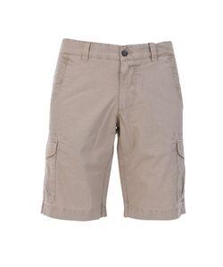 Woolrich | Bermuda Shorts