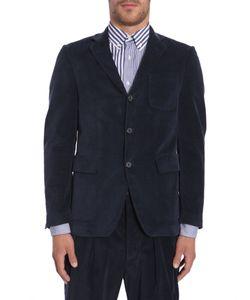 Wooster + Lardini | Classic Jacket