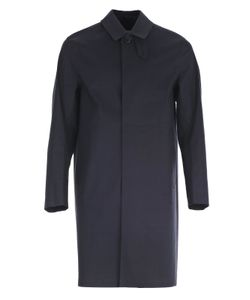 Mackintosh | Coat