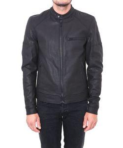 Belstaff | Jacket