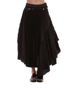 Sacai | Skirt