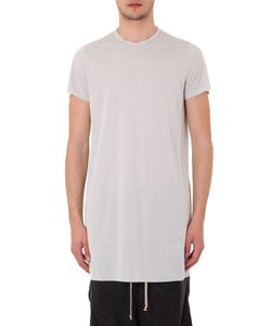 Rick Owens DRKSHDW   Double Ss Tee