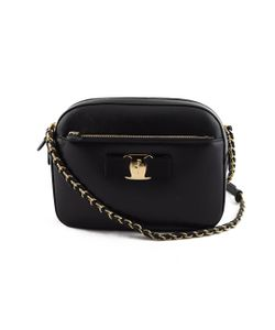 Salvatore Ferragamo | Lydia Shoulder Bag